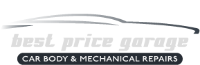 Best Price Garage - Car body & mechanical repairs